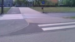 Wiosenne remonty bydgoskich chodników