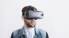 Wirtualna rzeczywistość w Focusie
