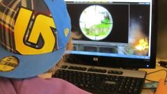 Gorące tematy - Wirtualne zwiedzanie województwa kujawsko-pomorskiego
