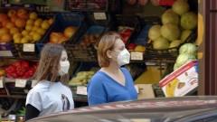 Gorące tematy - Wirusolog: Maseczki chronią, testy genetyczne są wiarygodne,…