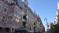 Właściciele zabytkowych kamienic z Bydgoszczy mogą ubiegać się o dotacje