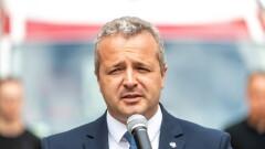 Gorące tematy - Wojewoda kujawsko-pomorski: Program Polski Ład - Program…