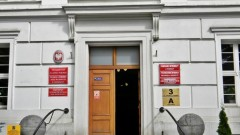Wojewoda Mikołaj Bogdanowicz zaprasza na obchody 100-lecia powrotu Bydgoszczy…