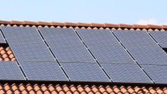 Wybrane placówki oświatowe i publiczne w Bydgoszczy zasili energia słoneczna
