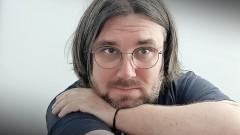 Wywiad z Remigiuszem Kuźmińskim - absolwentem Akademii Muzycznej w Bydgoszczy