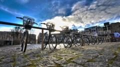 Z roweru miejskiego skorzystamy do 31 października