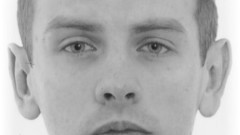 Gorące tematy - Zaginął Łukasz Bielawski. Trwają poszukiwania