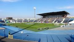 Zawisza Bydgoszcz: Trójka naszych na mistrzostwa świata w Dausze