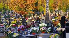 Zbliża się 1 listopada. Sprawdź organizację ruchu przy bydgoskich cmentarzach