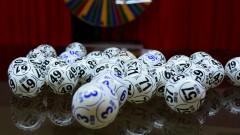 Gorące tematy - Zdrapki online w kasynach wirtualnych