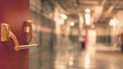 Gorące tematy - Zmarła jedna osoba z 32 osób zakażonych koronawirusem…