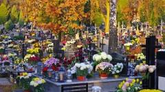 Gorące tematy - Zmiany administracyjne dotyczące bydgoskich cmentarzy