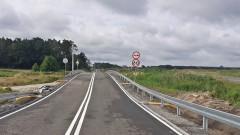 Gorące tematy - Zmiany na budowach trasy S5 w regionie