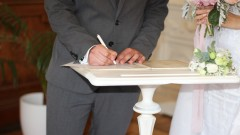 Zmiany w funkcjonowaniu Urzędu Stanu Cywilnego w związku z Covid 19