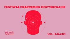 Zostań wolontariuszem Festiwalu Prapremier. Nabór do 24 września