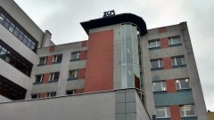 ZUS Bydgoszcz: Dodatkowy zasiłek opiekuńczy został wydłużony