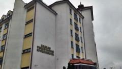 ZUS Bydgoszcz: Dowiedz się, jak odzyskać nadpłacone składki ZUS