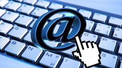 ZUS Bydgoszcz: Nie wysyłaj wniosków e-mailem!