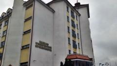 ZUS Bydgoszcz: Obsługa klientów 2 sierpnia w placówkach ZUS i COT