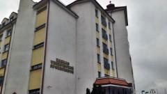 ZUS Bydgoszcz: Ostatnie dni na złożenie dokumentów rozliczeniowych
