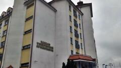 ZUS Bydgoszcz przygotowuje się  do obsługi 500 plus