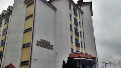 Gorące tematy - ZUS Bydgoszcz: Rekordowe emerytury w województwie kujawsko-pomorskim