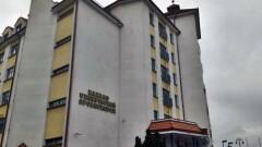 ZUS Bydgoszcz: Tylko do 30 listopada można złożyć wniosek o 300 plus