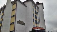 ZUS Bydgoszcz: Zapytaj eksperta o świadczenie postojowe