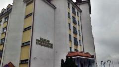 Gorące tematy - ZUS Bydgoszcz: Zapytaj eksperta o zgłaszanie umów o dzieło