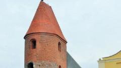 Zwiedzanie zabytków w kujawsko-pomorskim w ramach Europejskich Dni Dziedzictwa