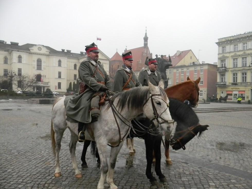 98. rocznica powrotu Bydgoszczy do Macierzy. Zobacz, co będzie się działo!