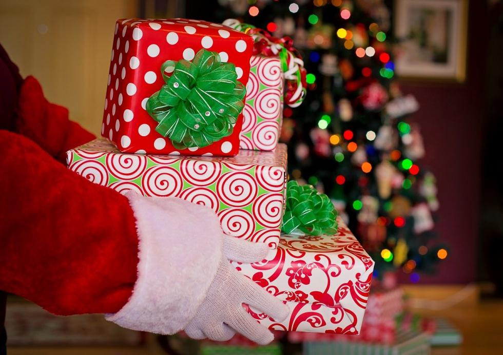 Andrusiewicz: Święta w gronie domowników lub w gronie do 5 osób