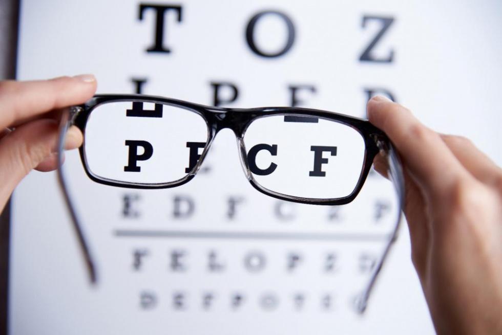 Aż 26% mieszkańców woj. kujawsko-pomorskiego nie wie czy ma problem z oczami – Trwa Wielkie Badanie Wzroku w Bydgoszczy