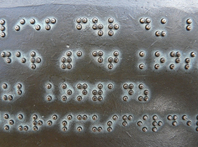 Bydgoski Ośrodek Braille'a zmodernizuje pracownie