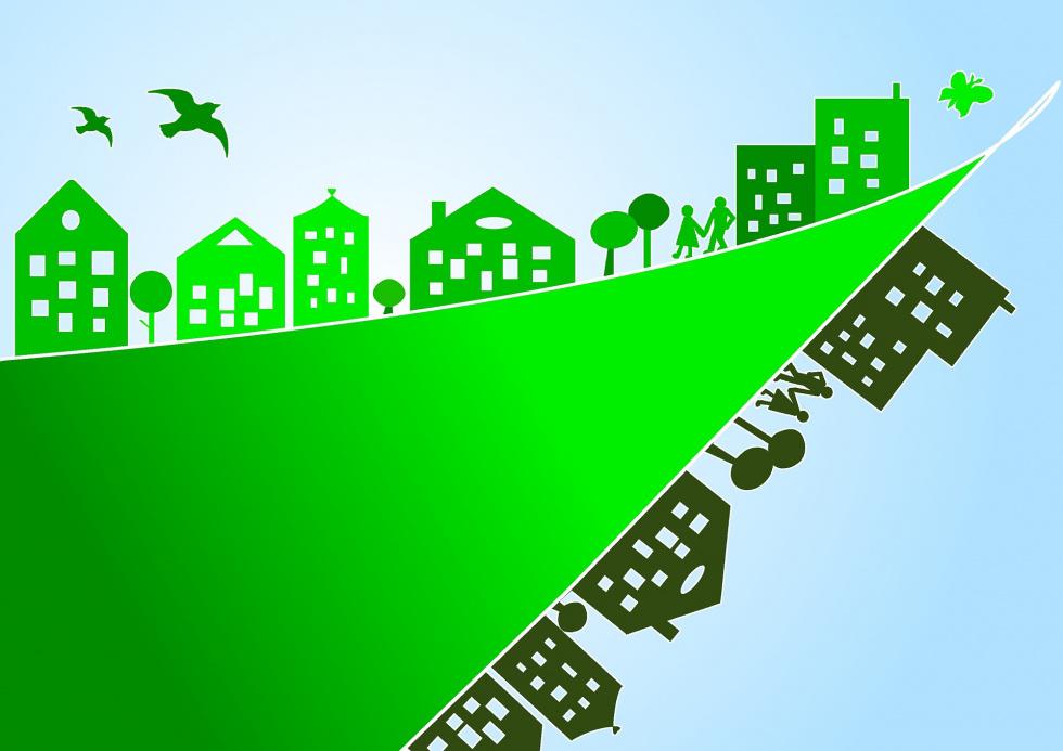 Bydgoszcz dołączyła do projektu wspierającego ochronę klimatu