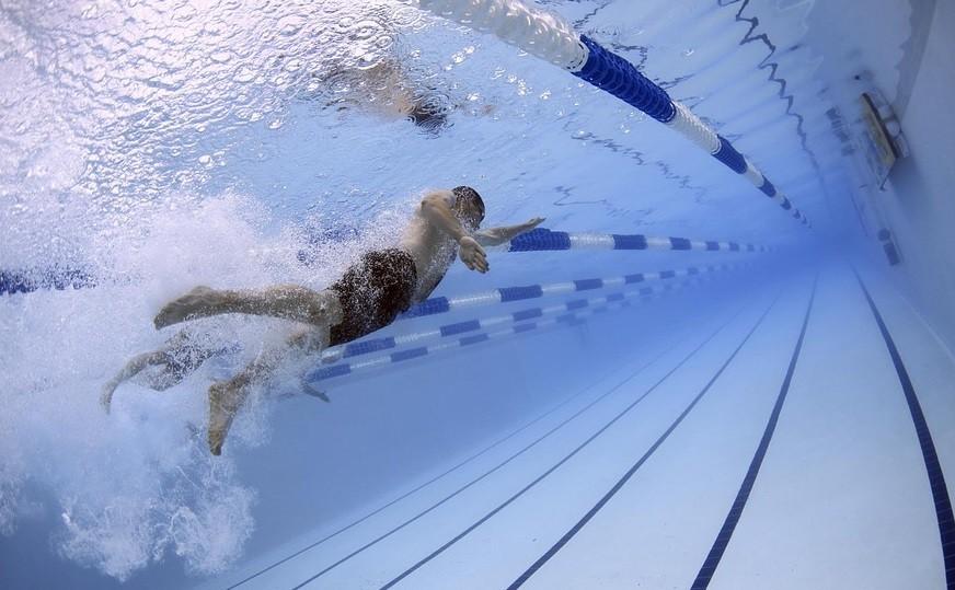 Bydgoszczanie mogą wybrać kolejność budowy nowych basenów