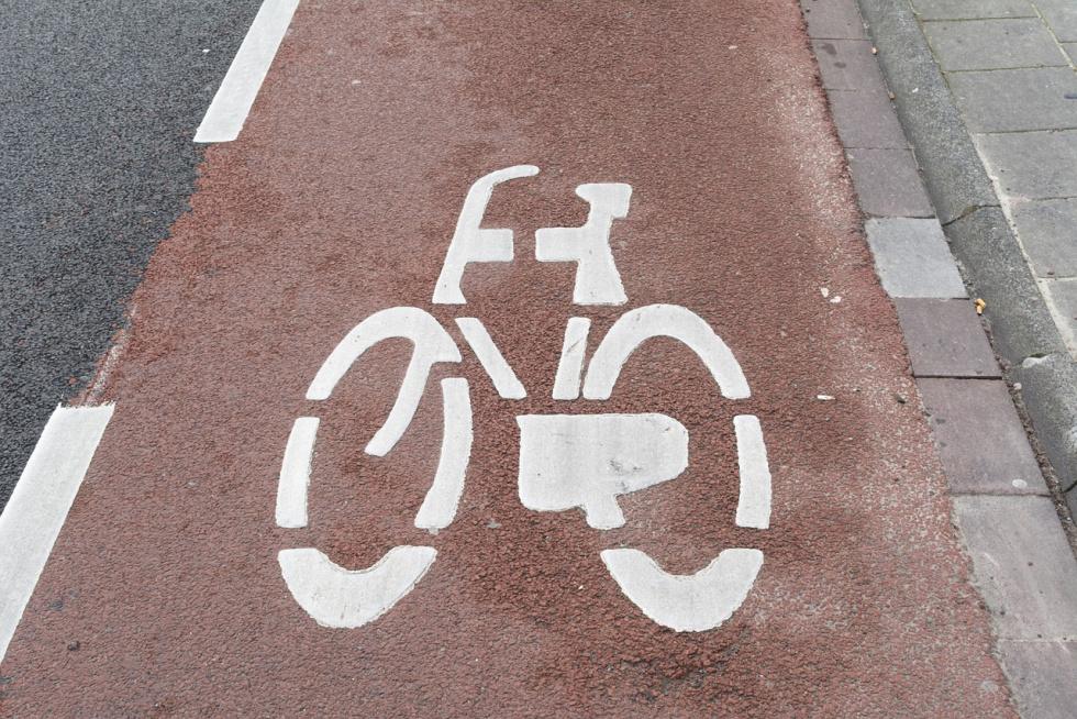 Chodniki w Śródmieściu zostaną wyremontowane
