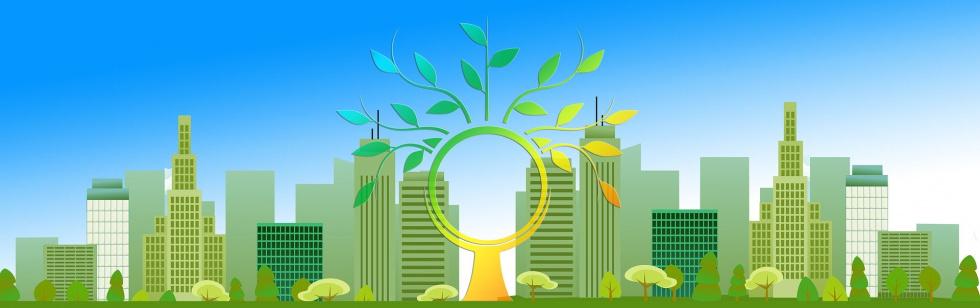 Czy Bydgoszcz wystartuje w konkursie Eco-Miasto?