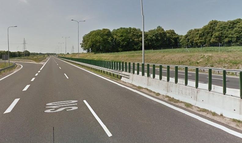 Droga S10 Bydgoszcz – Toruń będzie budowana w modelu partnerstwa publiczno-prywatnego