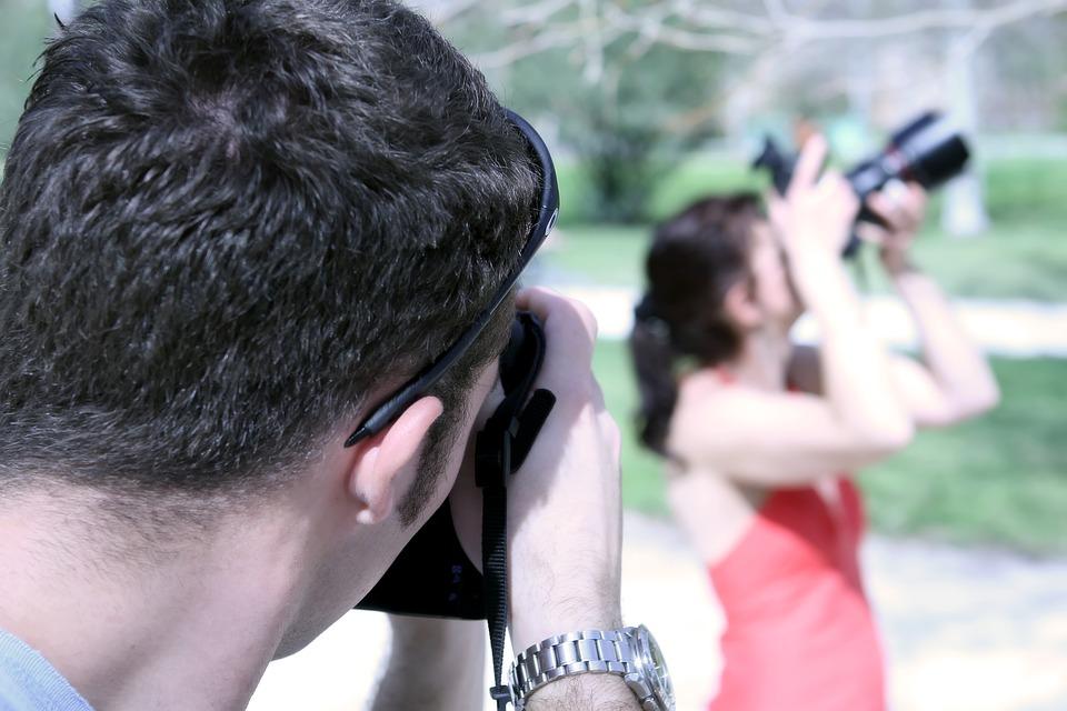 Dziennikarze i naukowcy z regionu mogą wziąć udział w konkursie