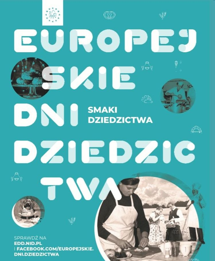 Europejskie Dni Dziedzictwa w Bydgoszczy