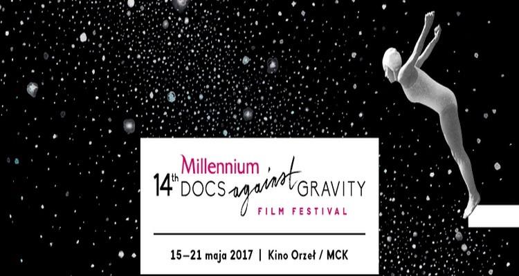 Festiwalowe filmy dokumentalne w Bydgoszczy