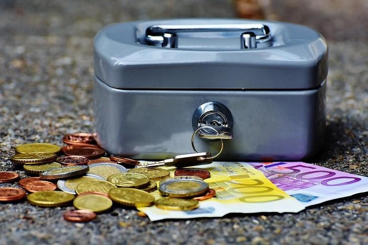 Jak dobrać pożyczkę do naszych możliwości finansowych?