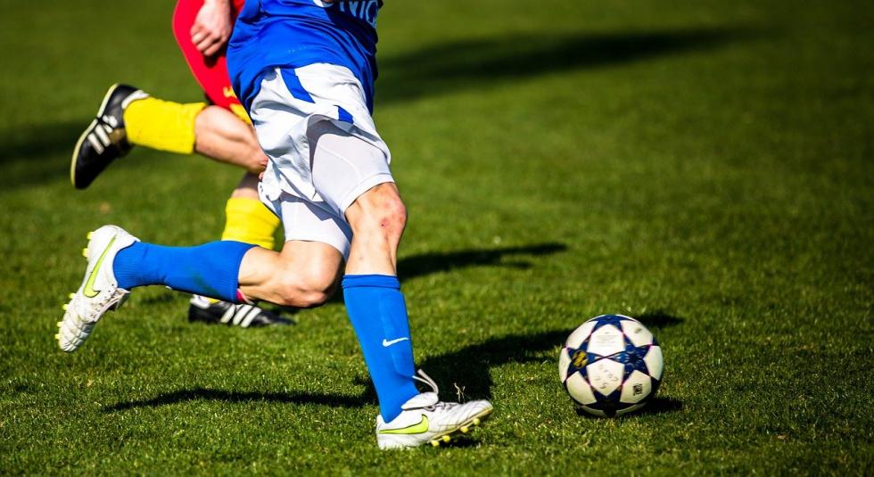 Jak obstawiać zakłady piłkarskie