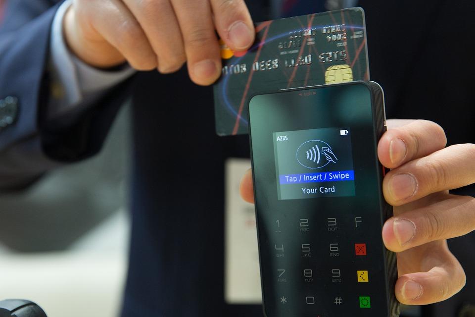 Jak wyglądał pierwszy miesiąc bydgoskiej komunikacji miejskiej z Open Payment System?