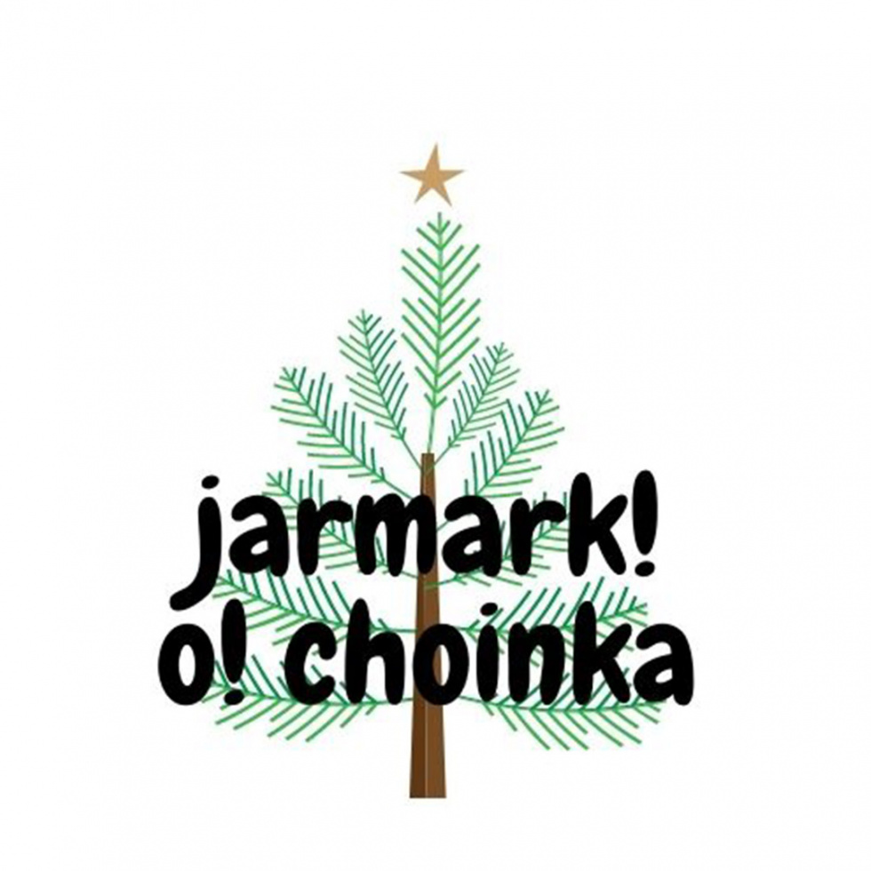"""""""Jarmark! O! Choinka - Ratujemy Święta!"""" - Zaprasza Muzeum Mydła i Historii Brudu"""