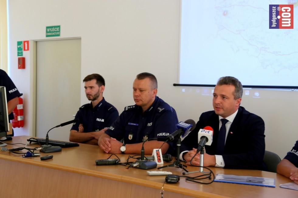 Kujawsko-pomorska Mapa Zagrożeń Bezpieczeństwa