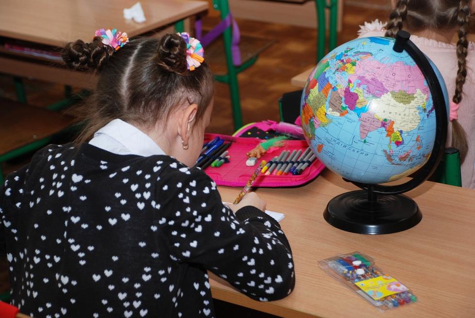 Kujawsko-Pomorskie: 15 osób zakażonych koronawirusem z ogniska w szkole…