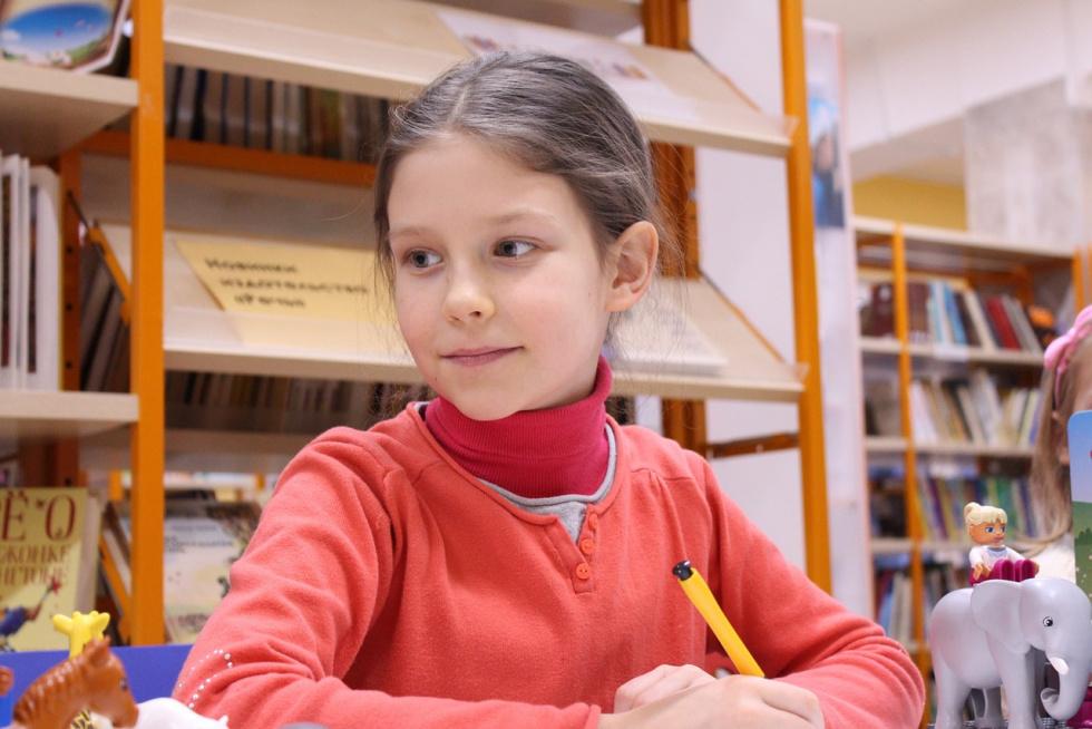 Kujawsko-pomorskie: Od dziś można składać wniosek online o Dobry Start