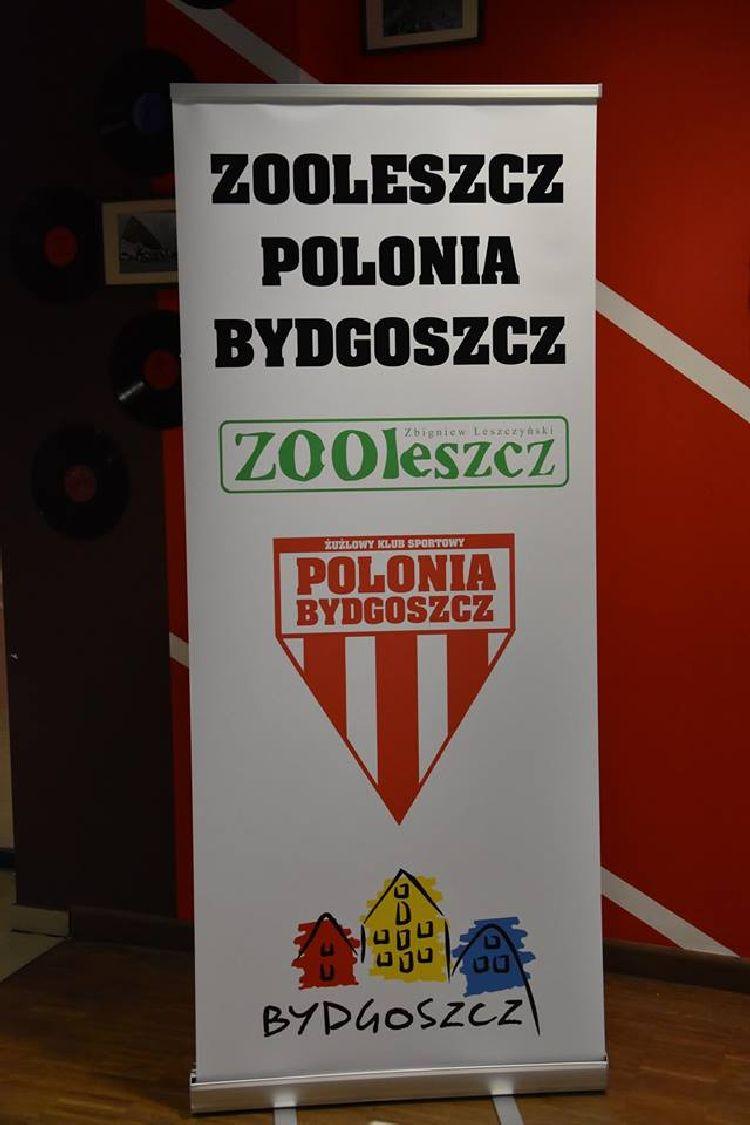 Marcin Jędrzejewski wraca do Polonii!